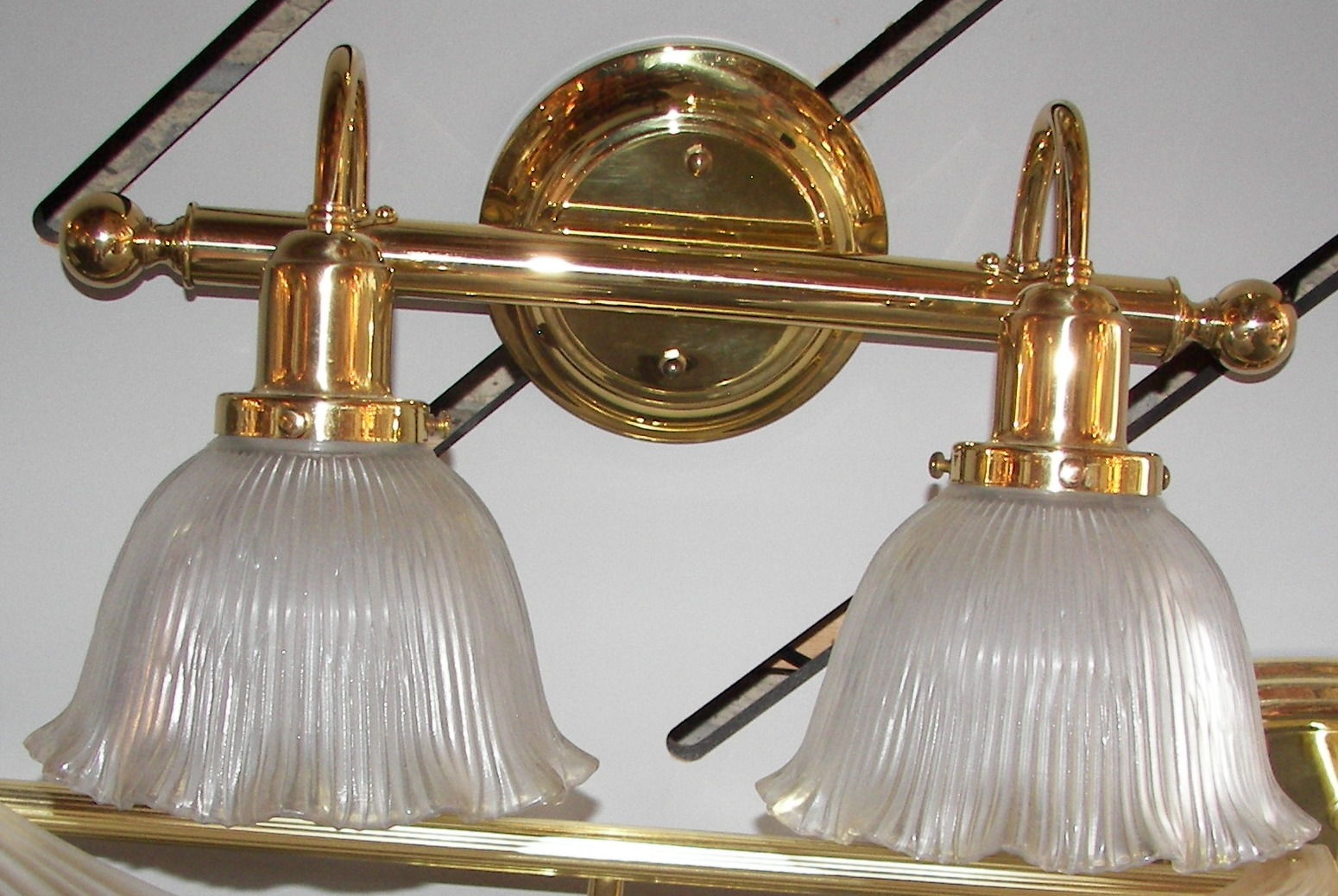 Bathroom Lighting Clearance c&l clearance bathroom lights,fixture, etc